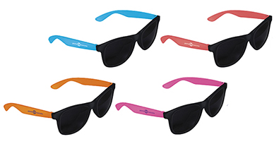 f642a2702a Personalized sunglasses and ship free. Order today.