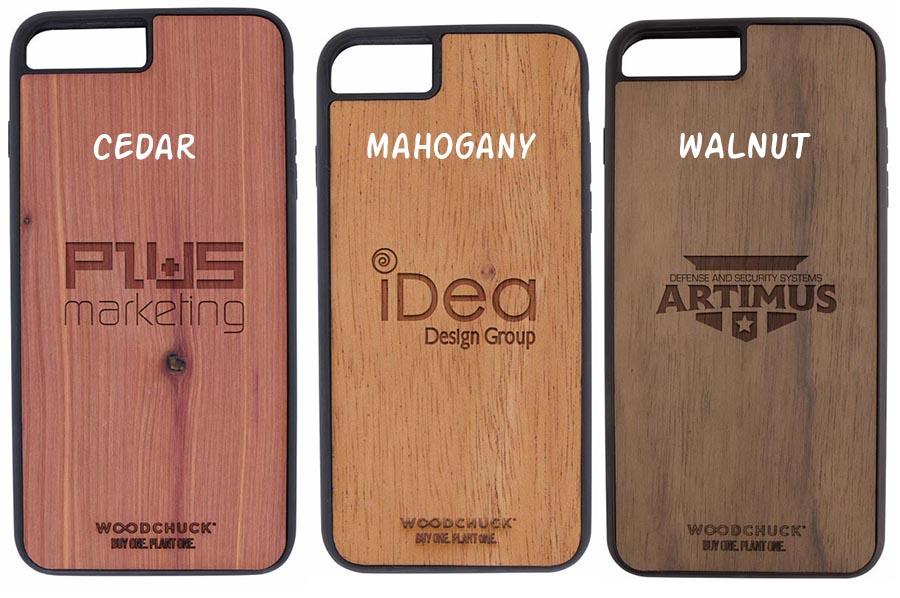 purchase cheap f61ae 1e680 Custom engraved wooden cell phone cases, Mahogany, cedar, walnut cases