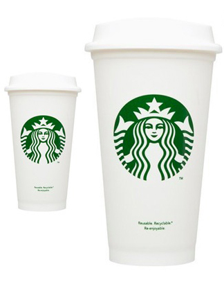 Whole Custom Printed Paper Cups
